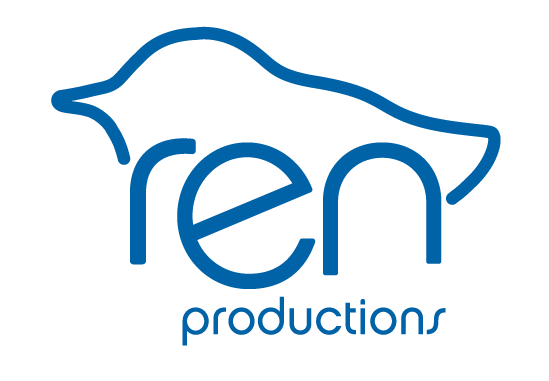 REN Event Productions