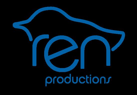 REN Event Productions